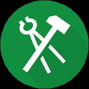 icon-manutencao