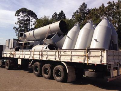 equipamentos-de-mineracao-e-hidromecanicos-02