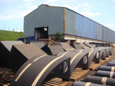 equipamentos-de-mineracao-e-hidromecanicos-03